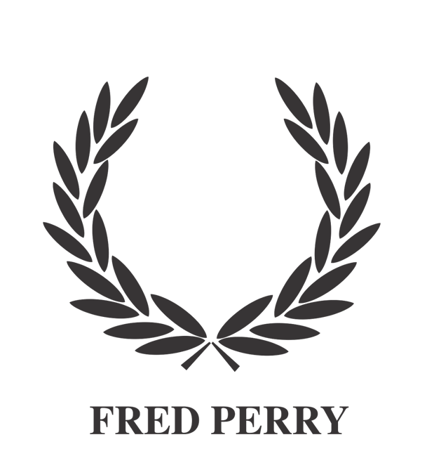 fred_perry_acid_queen